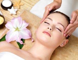 head-massage-vedas-academy