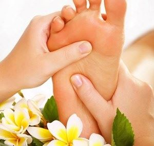 massage-foot
